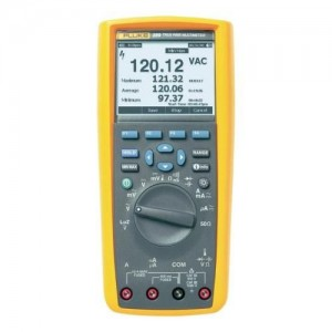 FLUKE 289 Multimetr